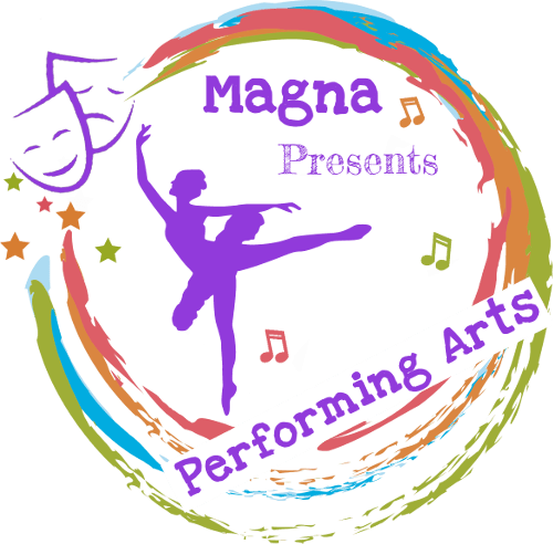 Magna Performing Arts